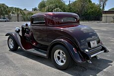 1932 Ford Model B for sale 100769259