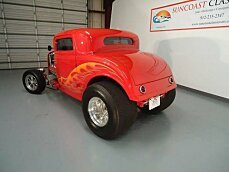 1932 Ford Model B for sale 100769293