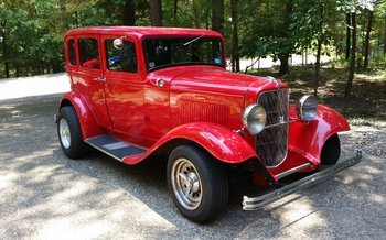 1932 Ford Model B for sale 100779745