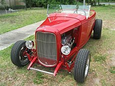 1932 Ford Model B for sale 100780832