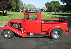 1932 Ford Model B for sale 100791559