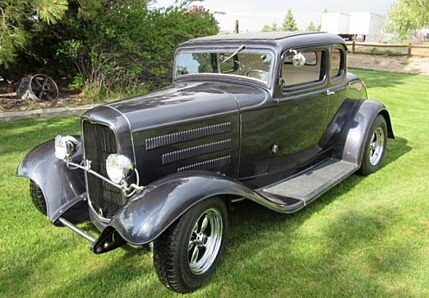 1932 Ford Model B for sale 100792473