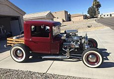 1932 Ford Model B for sale 100792511