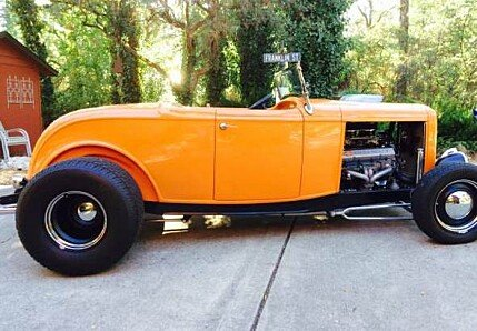 1932 Ford Model B for sale 100793076