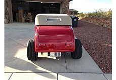 1932 Ford Model B for sale 100799440