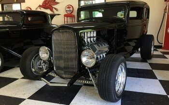 1932 Ford Model B for sale 100831783