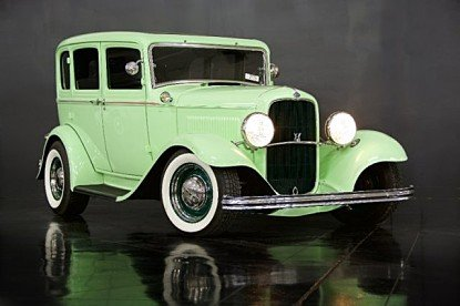 1932 Ford Model B for sale 100847827