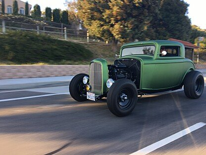 1932 Ford Model B for sale 100873335
