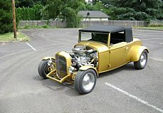 1932 Ford Model B for sale 100888595