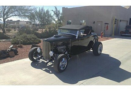 1932 Ford Model B for sale 100922904