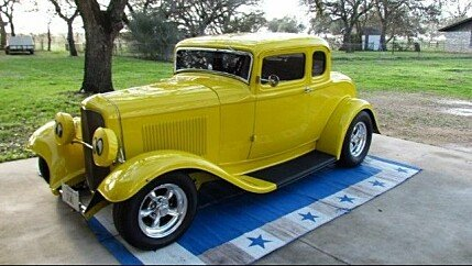 1932 Ford Model B for sale 100967468