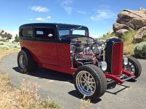 1932 Ford Model B for sale 100904571