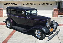 1932 Ford Model B for sale 101034333