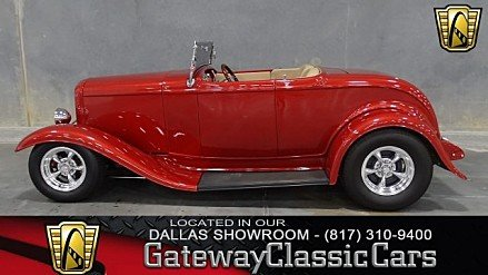 1932 Ford Other Ford Models for sale 100769483