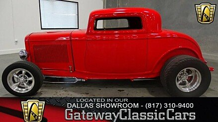 1932 Ford Other Ford Models for sale 100771914