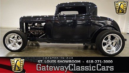 1932 Ford Other Ford Models for sale 100773090