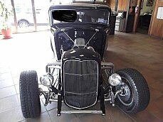 1932 Ford Other Ford Models for sale 100780009