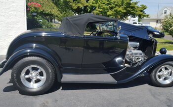 1932 Ford Other Ford Models for sale 100789665