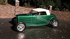 1932 Ford Other Ford Models for sale 100830082