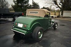 1932 Ford Other Ford Models for sale 100854293