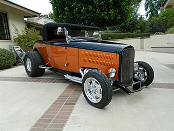 1932 Ford Other Ford Models for sale 100806034