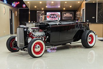 1932 Ford Other Ford Models for sale 100858274
