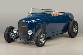 1932 Ford Other Ford Models for sale 100928414