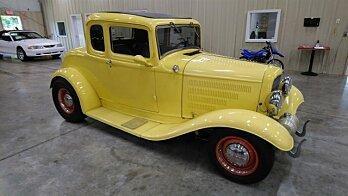 1932 Ford Other Ford Models for sale 101003501