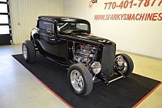 1932 Ford Other Ford Models for sale 100953418