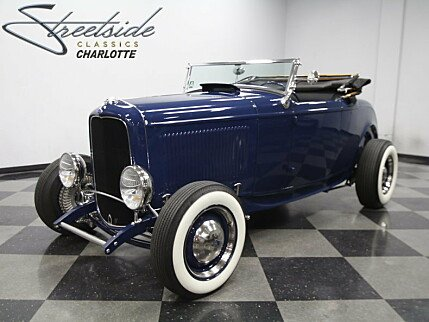1932 Ford Other Ford Models for sale 100779461