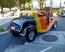 1932 Ford Other Ford Models for sale 100794961