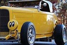 1932 Ford Other Ford Models for sale 100819515
