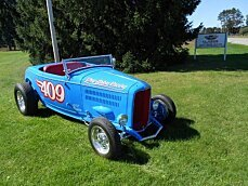 1932 Ford Other Ford Models for sale 100822644