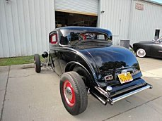 1932 Ford Other Ford Models for sale 100822856