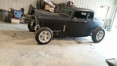 1932 Ford Other Ford Models for sale 100836670