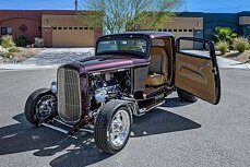 1932 Ford Other Ford Models for sale 100850387