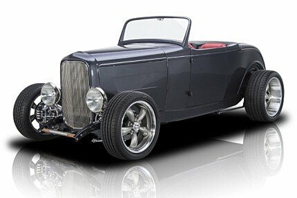 1932 Ford Other Ford Models for sale 100867996