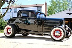 1932 Ford Other Ford Models for sale 100871278