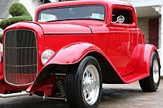 1932 Ford Other Ford Models for sale 100880304