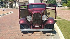 1932 Ford Other Ford Models for sale 100890250