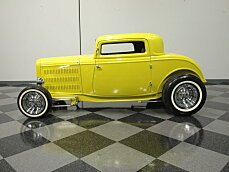 1932 Ford Other Ford Models for sale 100894321