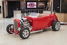 1932 Ford Other Ford Models for sale 100905481