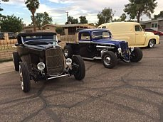 1932 Ford Other Ford Models for sale 100910279