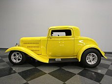 1932 Ford Other Ford Models for sale 100916401