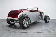 1932 Ford Other Ford Models for sale 100929842