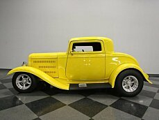 1932 Ford Other Ford Models for sale 100930534