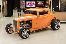 1932 Ford Other Ford Models for sale 100930820