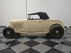 1932 Ford Other Ford Models for sale 100945653