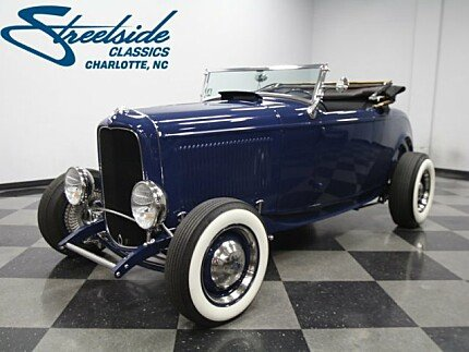 1932 Ford Other Ford Models for sale 100946536