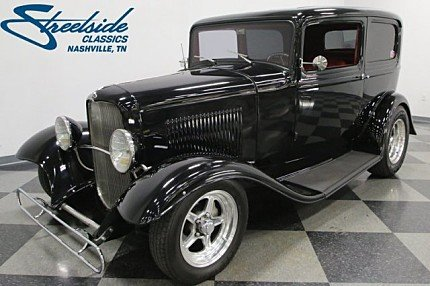 1932 Ford Other Ford Models for sale 100953205